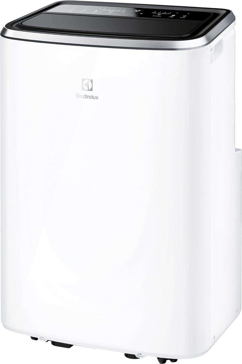 Image of   Electrolux - Klimaanlæg Til Huse - Chillflex Pro - Exp26u338cw