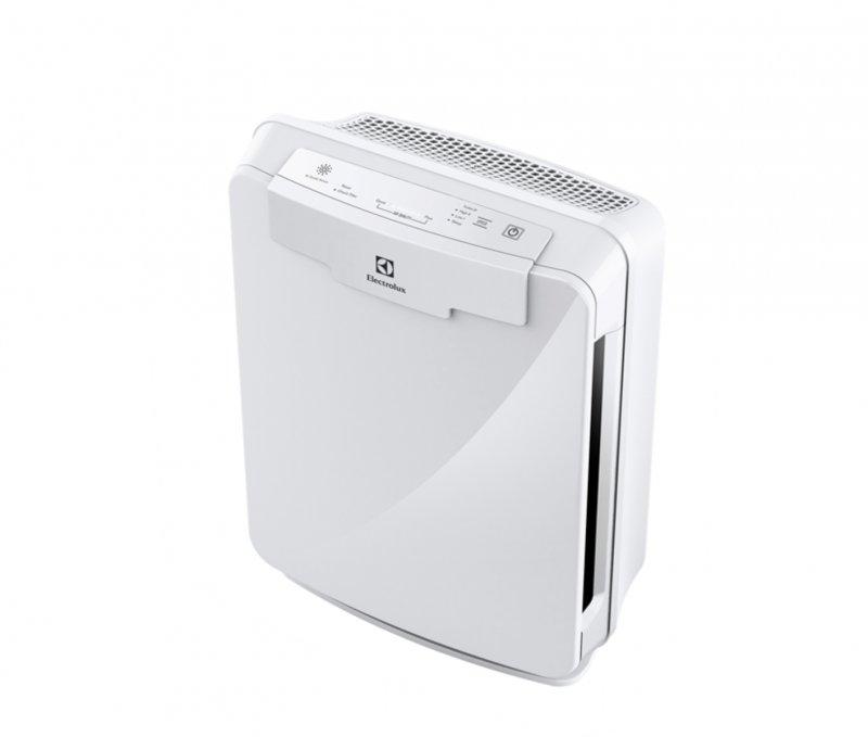 Image of   Electrolux - Luftrenser - Eap150