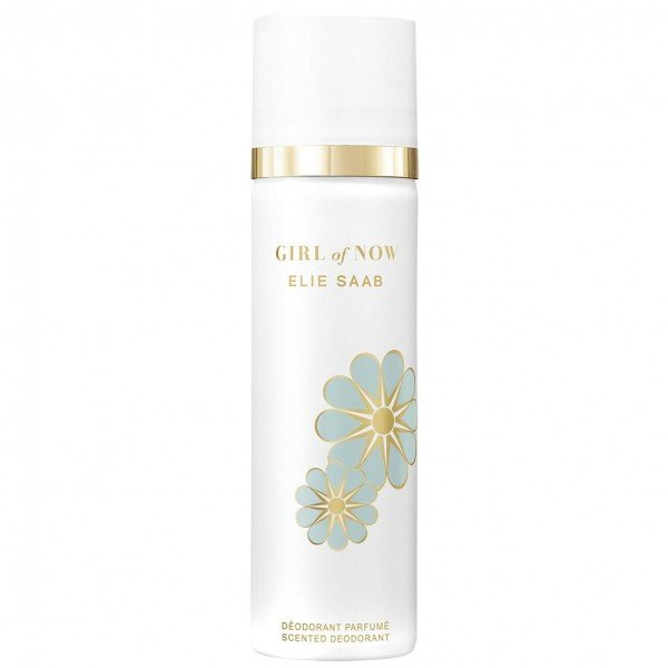 Billede af Elie Saab Girl Of Now Deodorant Spray - 100 Ml