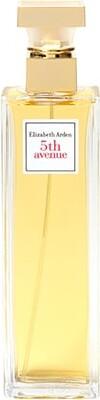 Elizabeth Arden eau de parfum fra Gucca