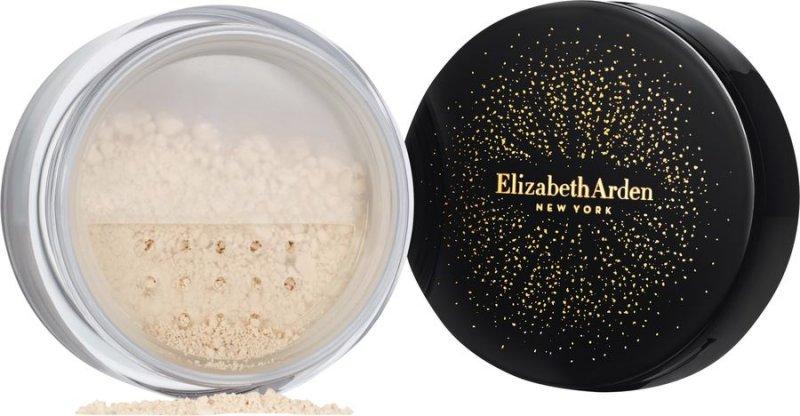 Image of   Elizabeth Arden High Performance Blurring Loose Powder - Translucent