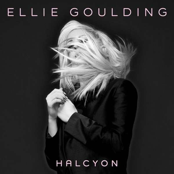Image of   Ellie Goulding - Halcyon Days - Deluxe (repack) - CD