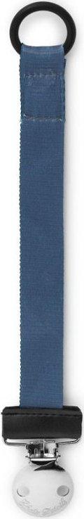 Elodie Details - Pacifier Clip - Tender Blue