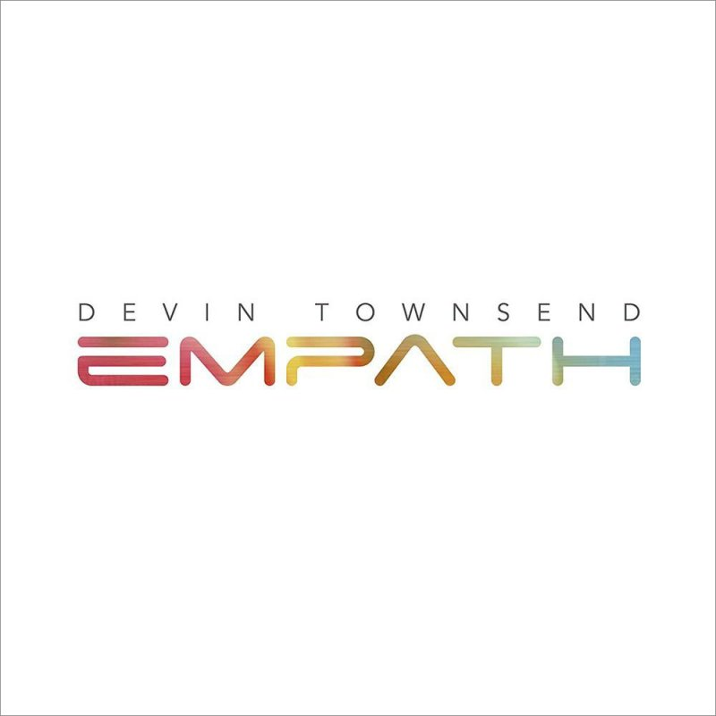 Image of   Devin Townsend - Empath - CD