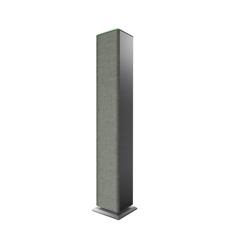 Image of   Energy Sistem Tower 2 Bluetooth Lydtårn 25w - Grå