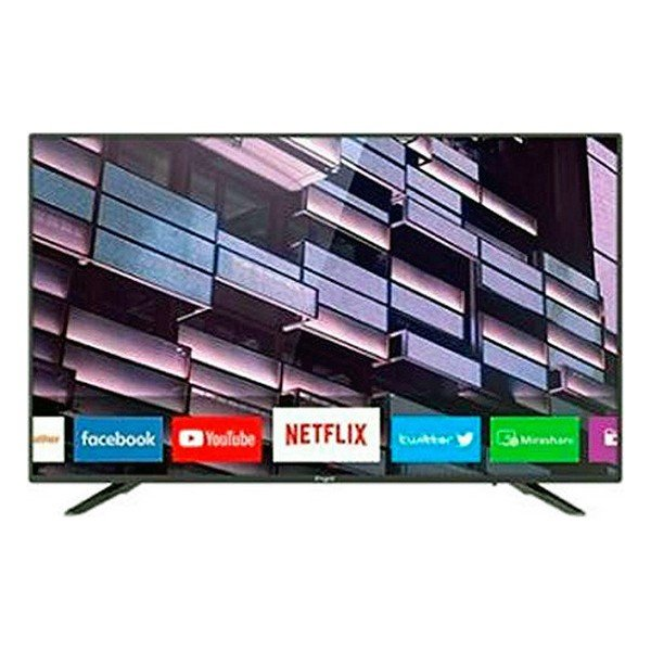 "Image of   Engel 40"" Smart Tv Le4081sm - Fuld Hd Led Wifi"
