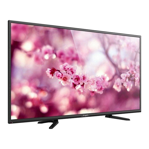 "Image of   Engel 40"" Tv Le4060t2 - Fuld Hd Led"