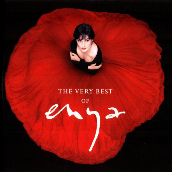 Image of   Enya - The Very Best Of - CD