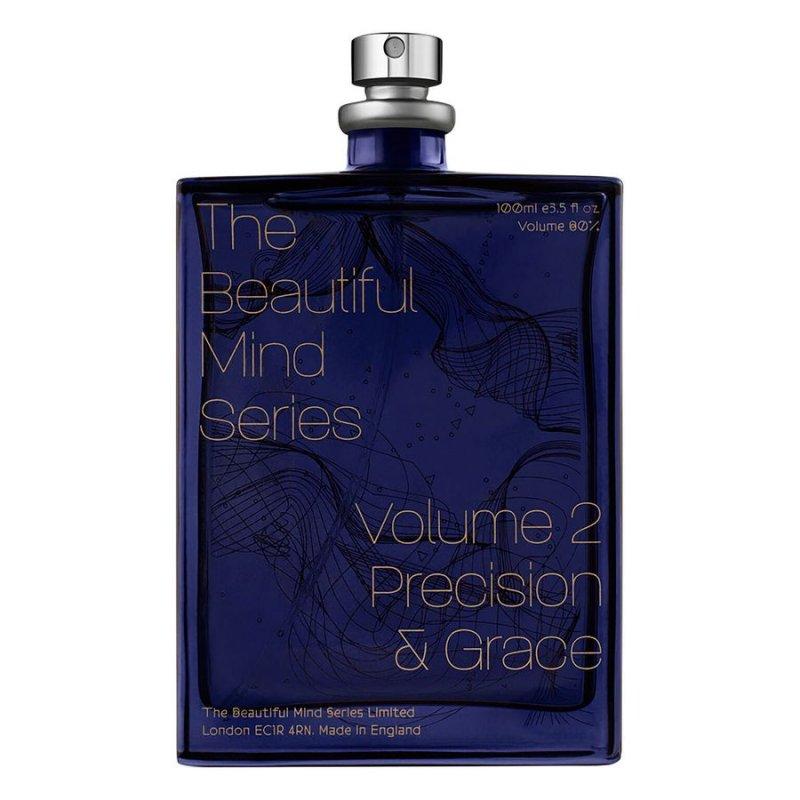 billig parfume england