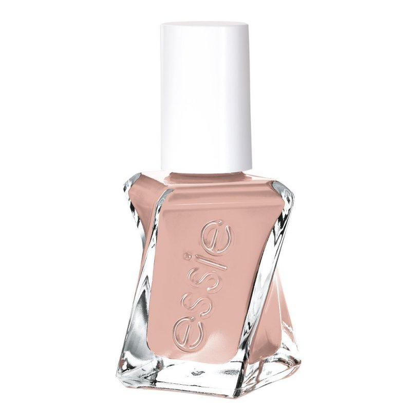 Image of   Essie Neglelak - Gel Couture - 30 Sew Me