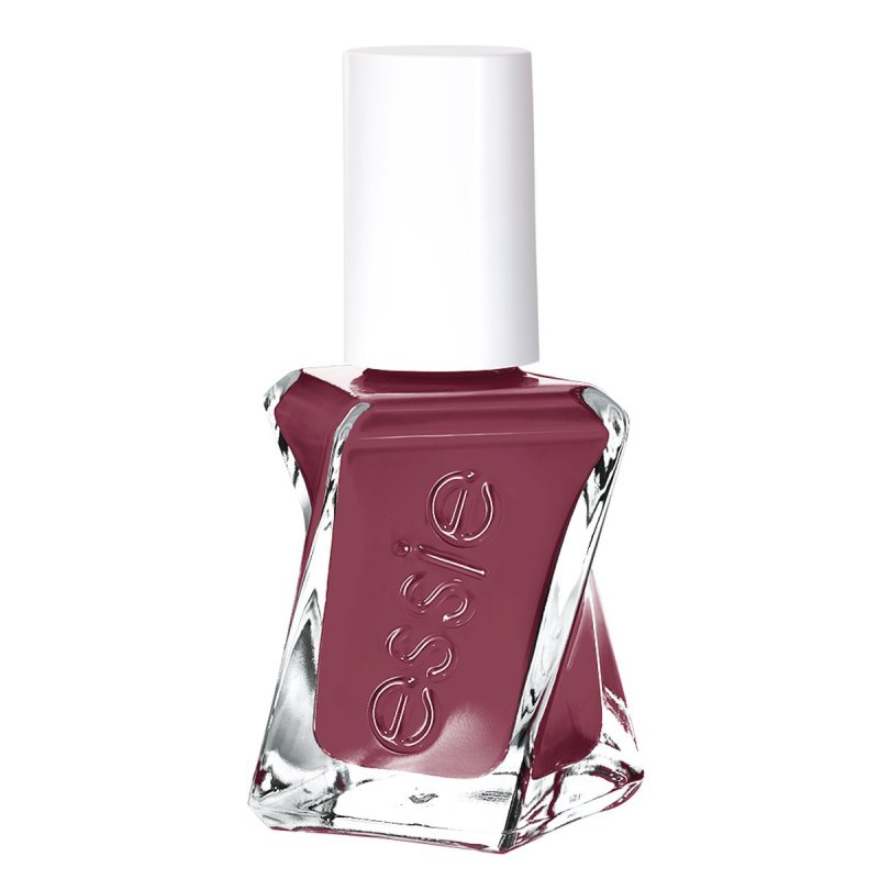 Image of   Essie Neglelak - Gel Couture - 360 Spike With Style