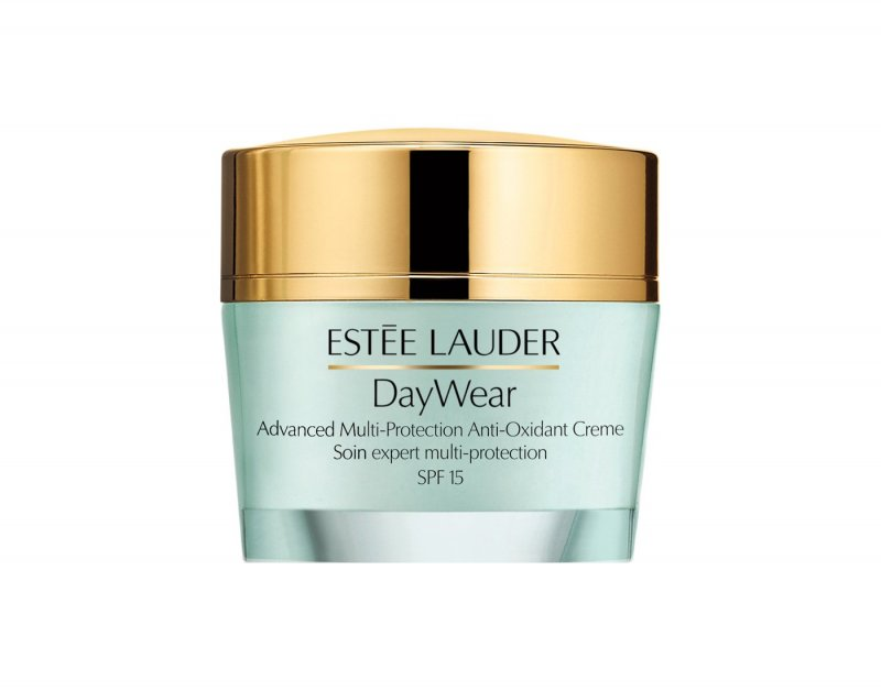 Image of   Estee Lauder Daywear Advanced Multi Protection Anti Oxidant Creme Spf 15 - 50 Ml.