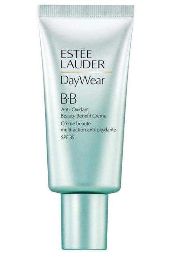 Image of   Estée Lauder Daywear Bb Creme Spf 35 30 Ml. - 01