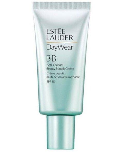 Image of   Estee Lauder Daywear Bb Cream Spf 35 - 30 Ml.