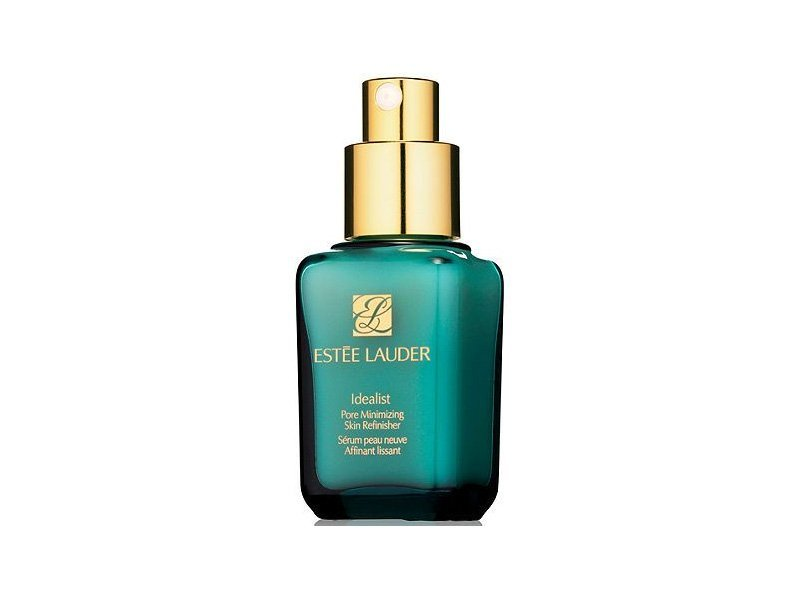 Estee Lauder Skintonic - Idealist Pore Minimizing Skin Refinisher - 50 Ml