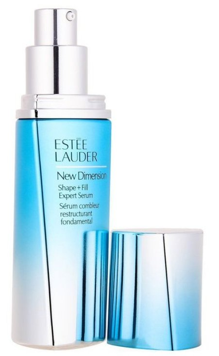 Estee Lauder New Dimension Serum - 50 Ml