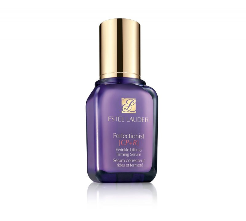 Estee Lauder Perfectionist Cp+ Serum - 30 Ml.