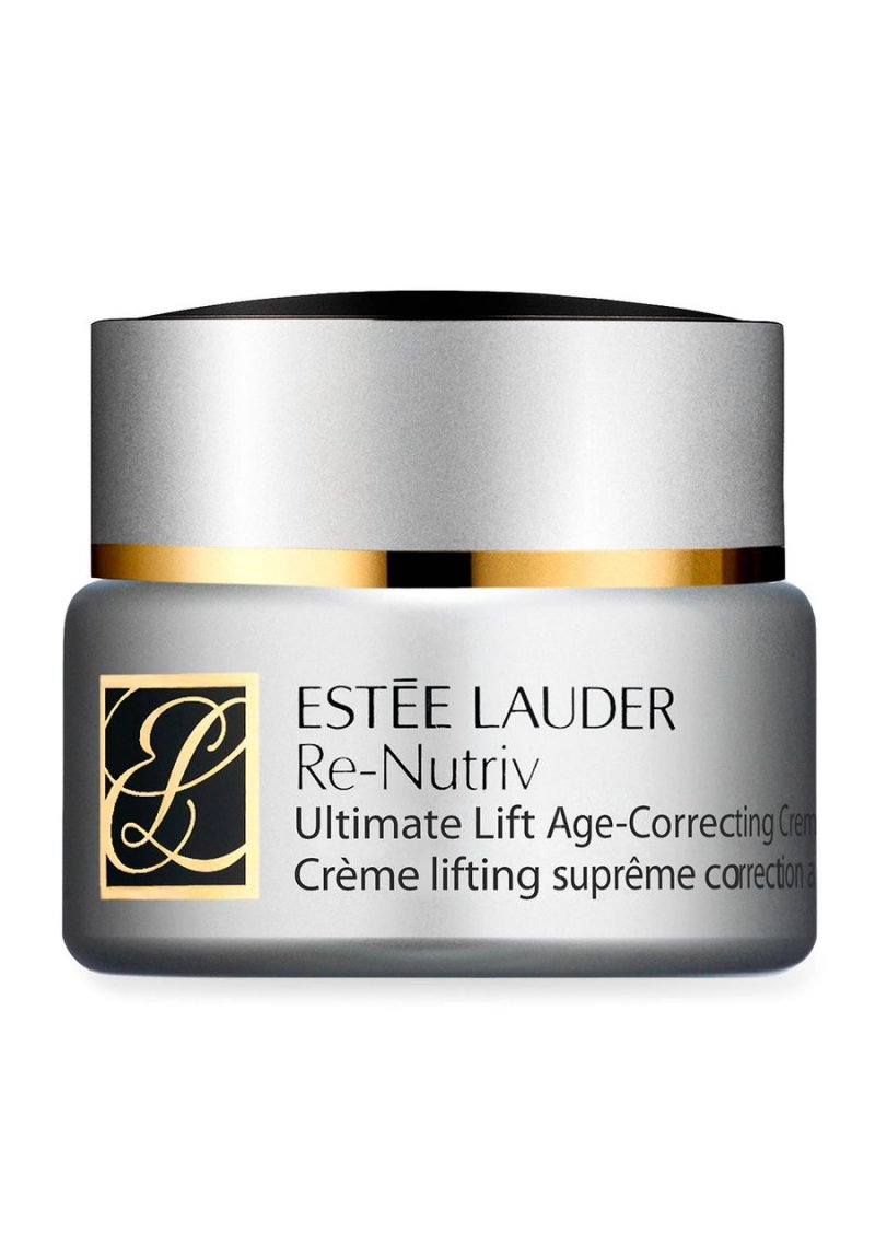 Image of   Estee Lauder Re Nutriv Ultimate Lift Age Correcting Creme - 50 Ml
