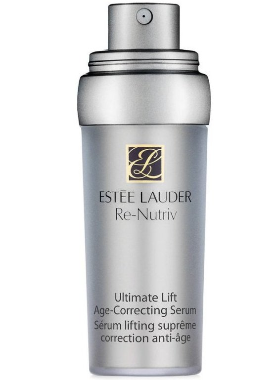 Estee Lauder Re-nutriv Ultimate Lift Serum - 30 Ml