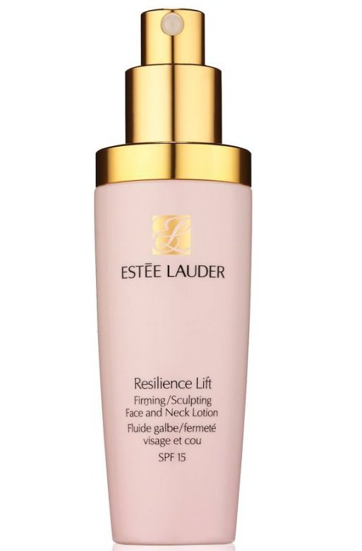Estée Lauder Resilience Lift Lotion Spf15 - 50 Ml
