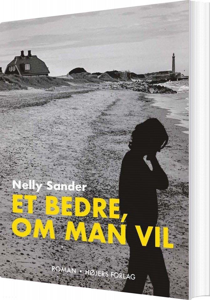 9990c71d Ane er ung i 1980'ernes Skagen, men for hende er livet på toppen af Danmark  ikke noget skønmaleri. Lyset over Skagen trækker mørke skygger med sig.