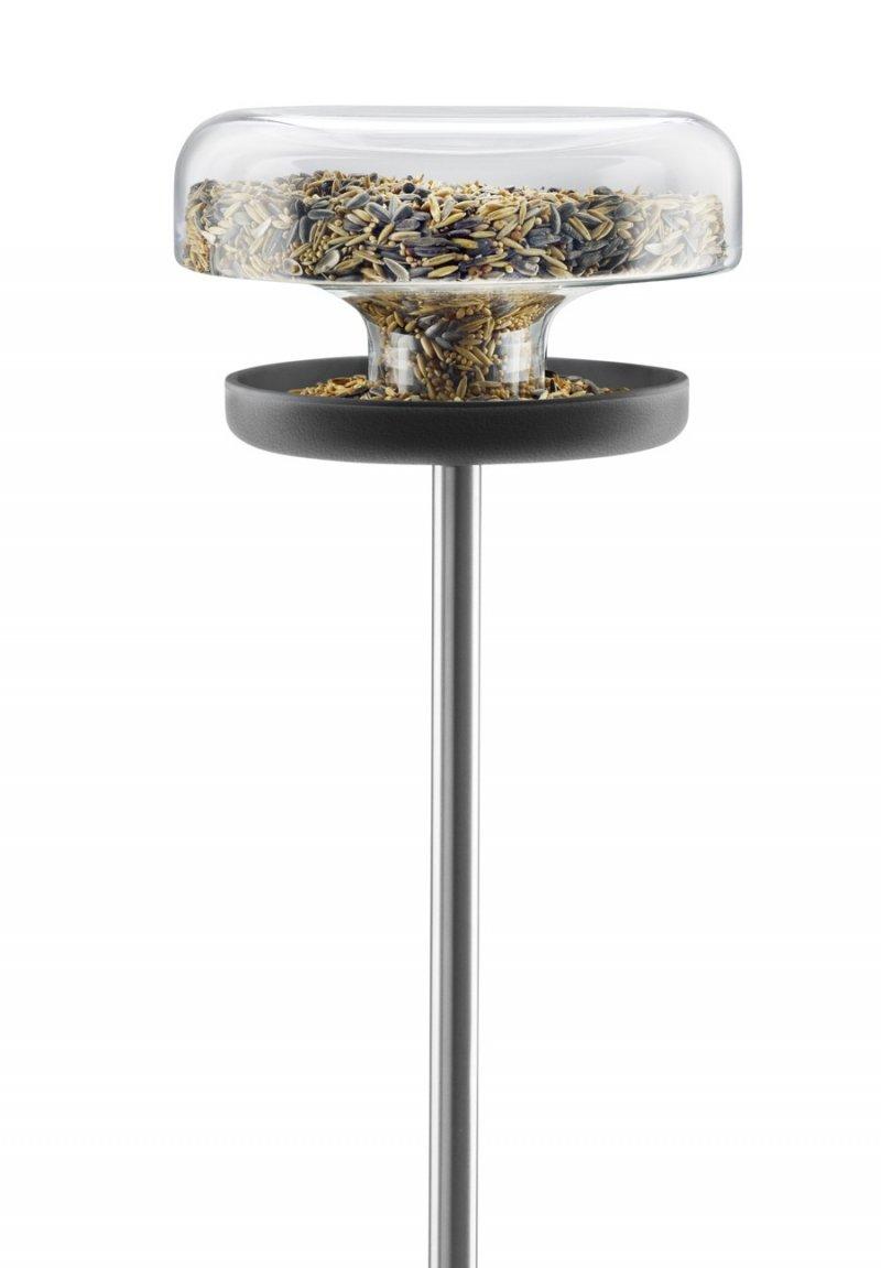eva solo foderbr t til fugle k b billigt her. Black Bedroom Furniture Sets. Home Design Ideas