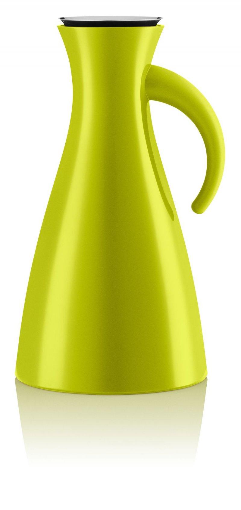 Image of   Eva Solo Termokande / Kaffekande - Lime