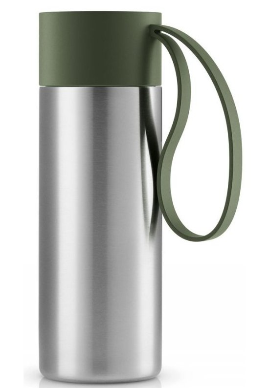 Image of   Eva Solo To Go Cup 0,35 L - Grøn