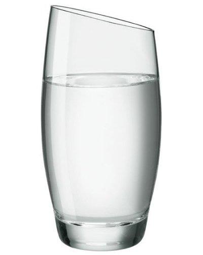 Image of   Eva Solo Vandglas / Drikkeglas - Tumbler Glas - 35 Cl
