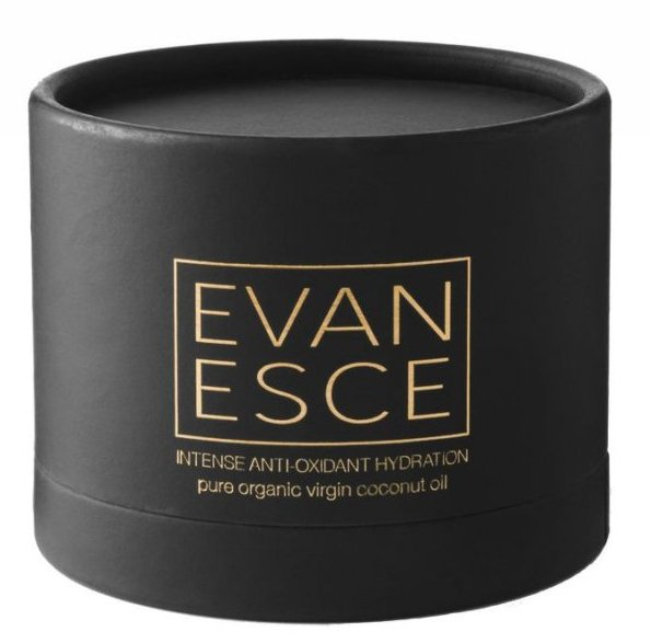 Image of   Evanesce All-in-one Creme 100 Ml
