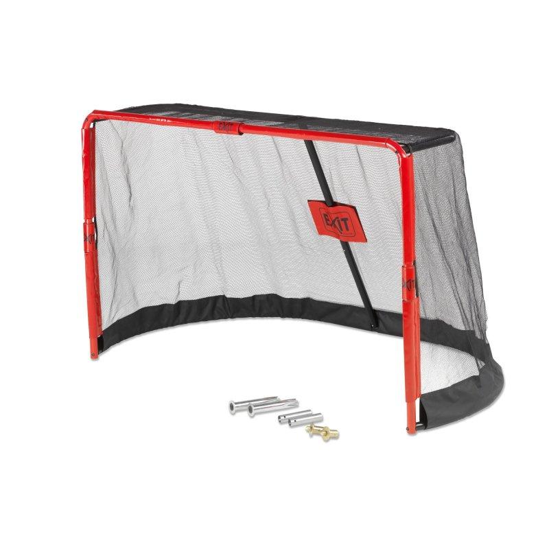 Image of   Exit Sniper Ishockey/hockey Mål - 180x120 Cm.