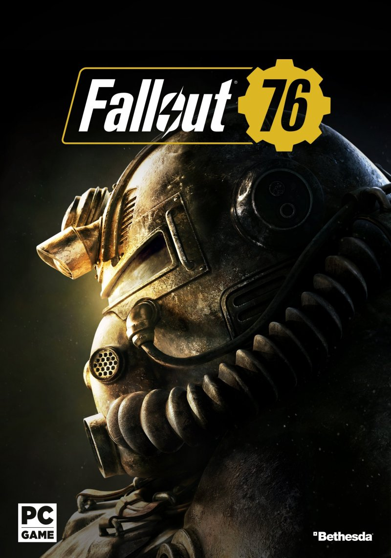 Image of   Fallout 76 - PC