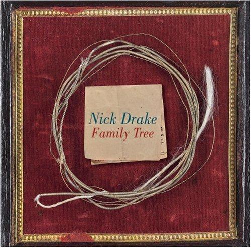 Image of   Nick Drake - Family Tree - Vinyl / LP