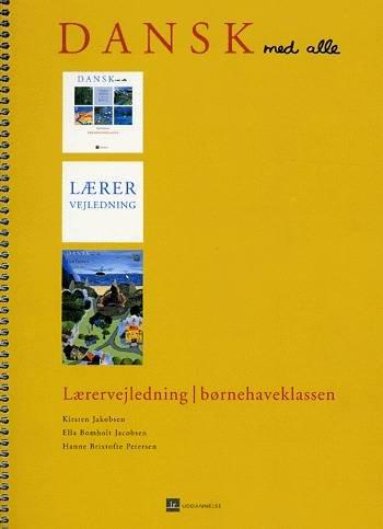 Fantasien - Kirsten Jakobsen - Bog