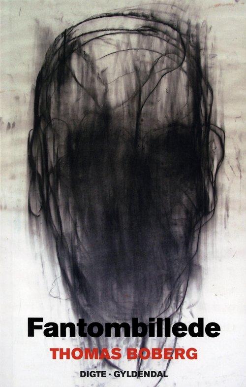 Image of   Fantombillede - Thomas Boberg - Bog