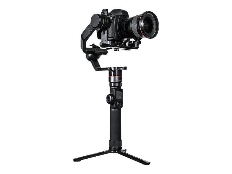 Image of   Feiyutech - Gimbal Stabilizer Til Kamera - Maks 4 Kg - Ak4000