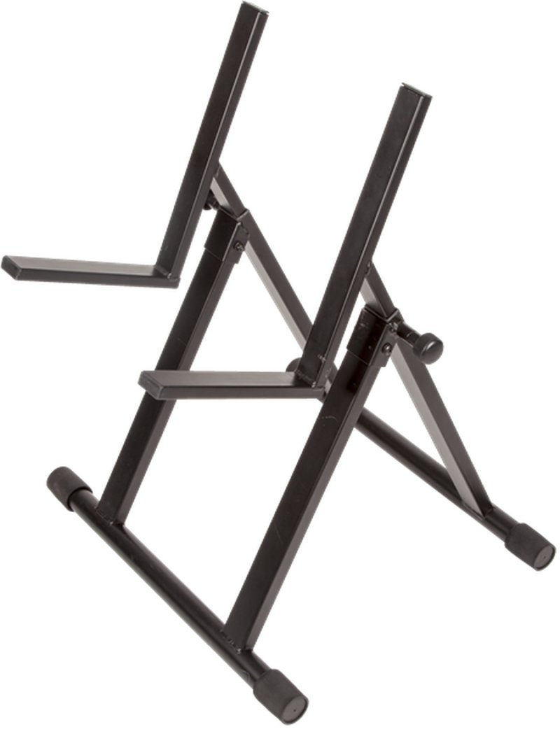 Image of   Fender Amplifier Stand / Forstærker Stativ - Large