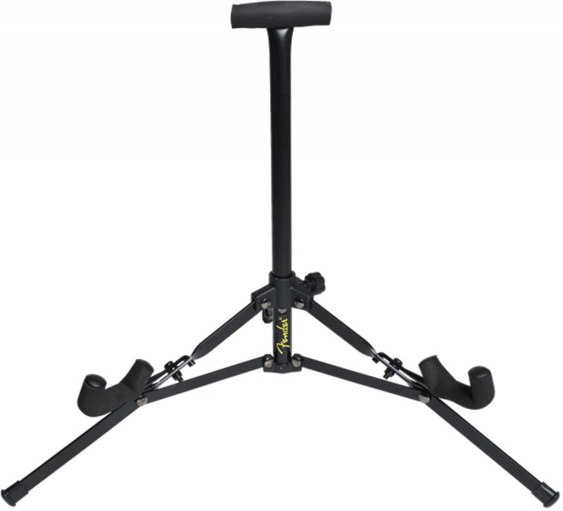 Image of   Fender Mini Electric Guitar Stand
