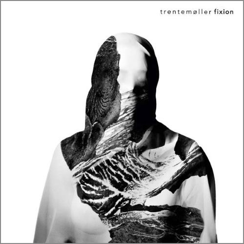 Image of   Trentemøller - Fixion - CD