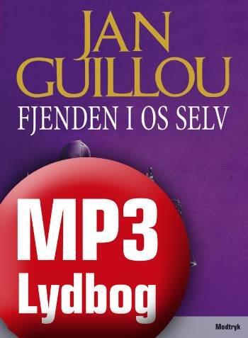 Image of   Fjenden I Os Selv - Jan Guillou - Cd Lydbog