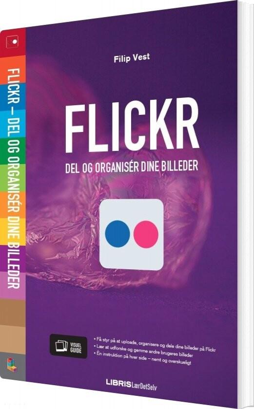 Image of   Flickr - Filip Vest - Bog
