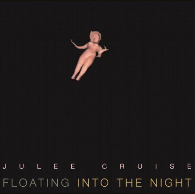 Julee Cruise - Floating Into The Night - Vinyl / LP