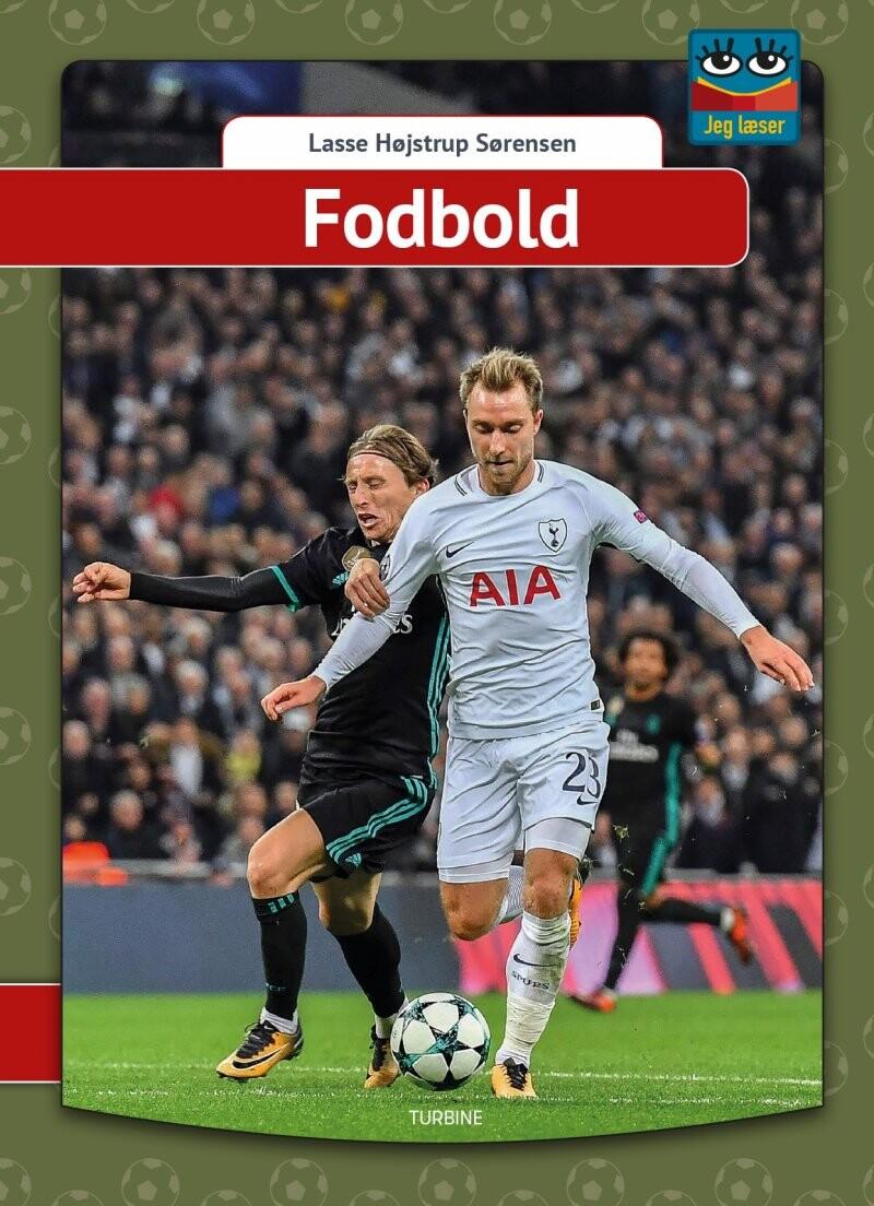 bog fodbold