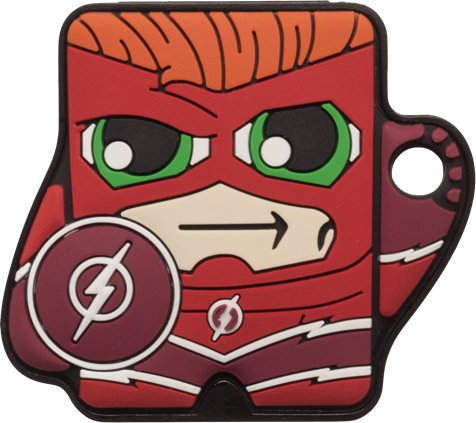 Image of   Bluetooth Tracker Flash - Foundmi 2.0