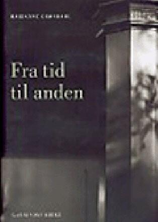 Image of   Fra Tid Til Anden - Marianne Grøndahl - Bog