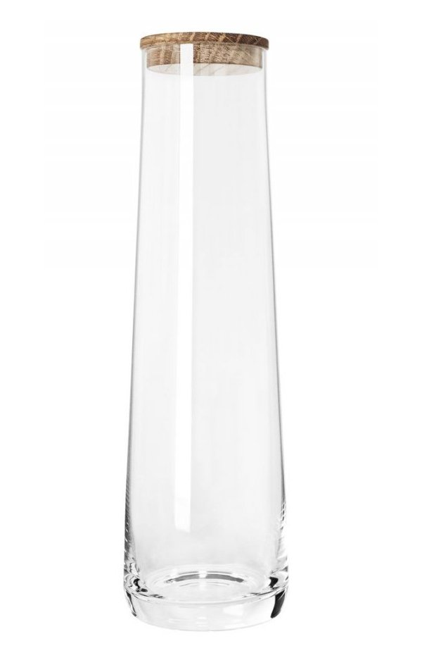 Image of   Frederik Bagger - Signature Rocket