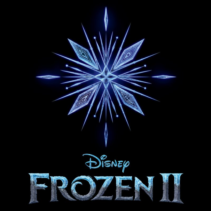 Image of   Frozen 2 - Soundtrack - CD