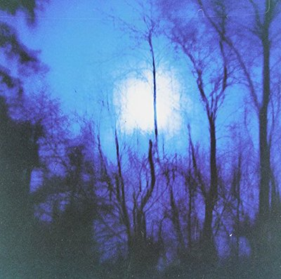 Flying Saucer Attack - Further (reissue) - Vinyl / LP
