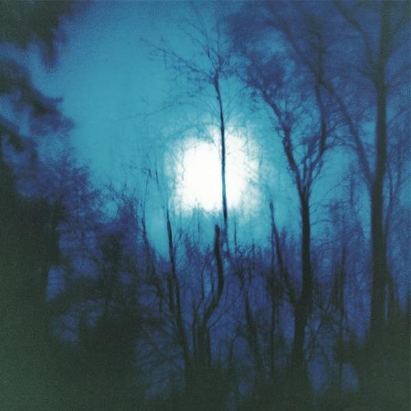 Image of   Flying Saucer Attack - Further - Reissue - CD