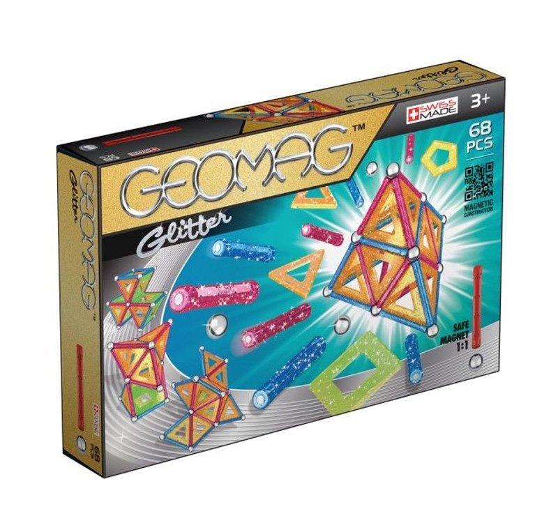 geometriske figurer, finmotorik, geometrisk figur, byggelegetøj, geometriske former, motorik legetøj